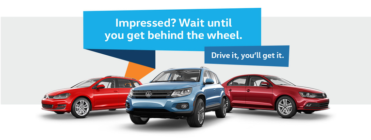 Now, Even the Savings are Turbocharged!
