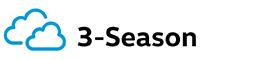 3-season