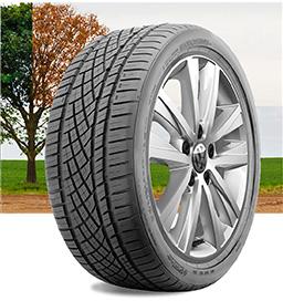 3-season-tire