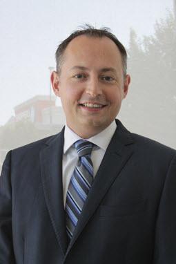 Luke  Ozugowski