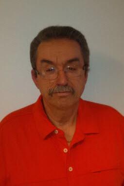 Gilbert Vieira
