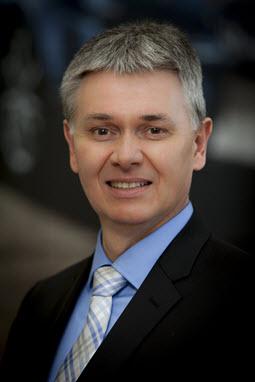 Julian  Promoli