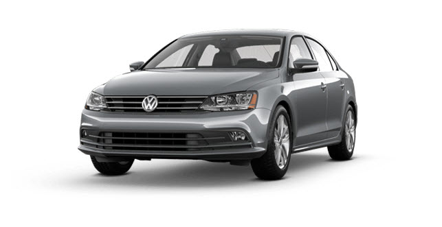 2017 Jetta 1.4T and 1.8T