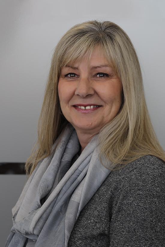 Joanne Martini